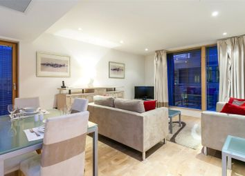 Thumbnail 2 bed flat for sale in Bentinck House, Monck Street, Westminster