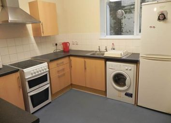 Thumbnail 5 bed property to rent in Rhyddings Park Road, Brynmill, Swansea