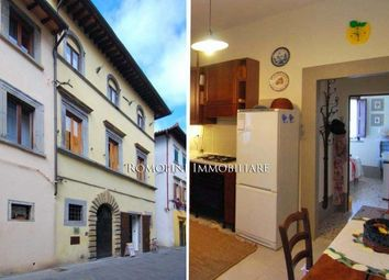 Thumbnail 1 bed apartment for sale in Sansepolcro, Tuscany, Italy