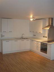 Thumbnail 1 bedroom flat to rent in Marco Island, Huntington Street, Nottingham