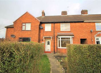 3 bed terraced house for sale in Larches Lane, Ashton-On-Ribble, Preston PR2