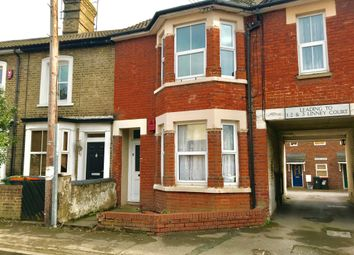 Thumbnail 1 bed flat for sale in Dudley Street, Leighton Buzzard