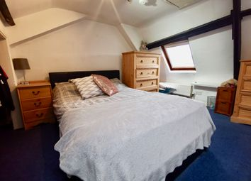 Thumbnail 1 bed cottage for sale in Fore Street, Kingsbridge