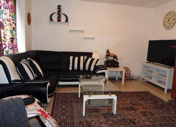 Thumbnail 3 bed property to rent in Layfield Road, London