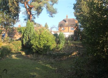 Thumbnail 3 bed detached house for sale in Goldsmid Road, Tonbridge