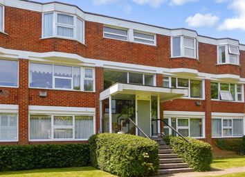 2 bed maisonette for sale in The Rowans, Worthing, West Sussex BN11