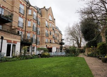 Thumbnail 2 bed property for sale in 278 The Vale, Acton