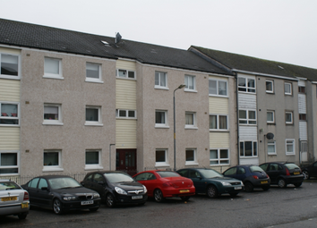 Thumbnail 2 bed flat to rent in Craigbo Place, Summerston, 5Pu