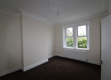 Thumbnail 2 bed flat to rent in Bensham Crescent, Teams