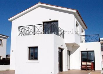 Thumbnail 3 bed villa for sale in Timi, Cyprus