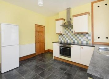 Thumbnail 2 bed terraced house to rent in Occupation Road, Harley, Rotherham