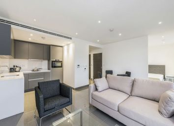 1 bed flat for sale in Blackfriars Road, London SE1