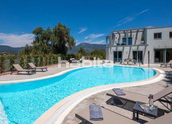 Thumbnail 4 bed villa for sale in Kommeno, Corfu, Kerkira, Gr