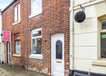 Thumbnail 2 bed property to rent in Leicester Road, Mountsorrel, Loughborough, Leicestershire