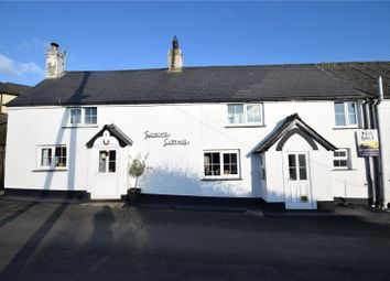 Thumbnail 3 bed semi-detached house for sale in Langtree, Torrington