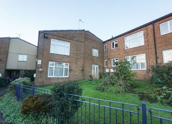Thumbnail 2 bedroom flat to rent in Poplar Avenue, Horwich, Bolton