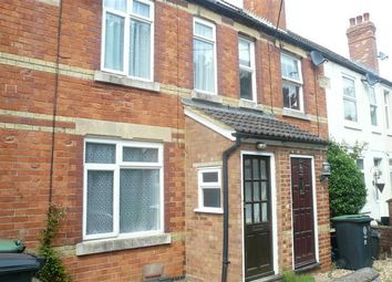 Thumbnail 3 bed property to rent in Brooks Road, Raunds, Wellingborough