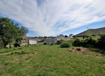 Land for sale in The Rowans, Bude, Cornwall EX23