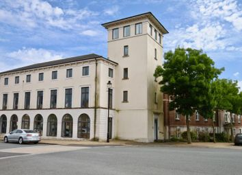 Thumbnail 3 bed flat for sale in Victor Jackson Avenue, Poundbury
