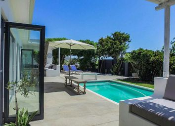 Thumbnail 4 bed detached house for sale in 3 Panorama St, Langebaan, 7357, South Africa