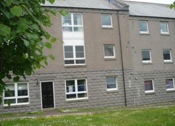 Thumbnail 2 bed flat to rent in 36 Mary Elmslie Court, King Street