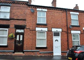 2 bed terraced house to rent in Exeter Street, St. Helens WA10