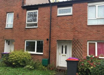 Thumbnail 3 bed terraced house to rent in Old Wharf, Malinslee, Telford