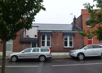 Thumbnail Leisure/hospitality for sale in Highland Road, Hampshire: Portsmouth