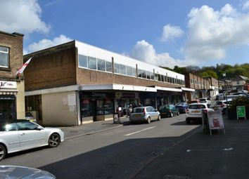 Thumbnail Office to let in Firs Parade, Matlock