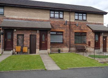 Thumbnail 2 bedroom terraced house for sale in Mournian Way, Hamilton