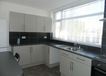 Thumbnail 2 bedroom flat to rent in Ethel Terrace, Levenshulme, Manchester