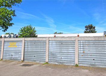 Parking/garage for sale in West Byfleet, Surrey KT14