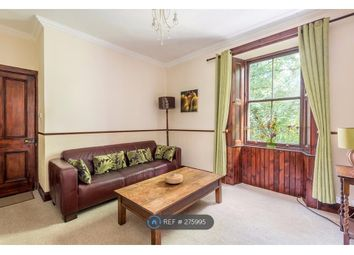 Thumbnail 2 bed flat to rent in Castle Place, Montrose