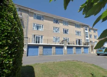 Thumbnail 2 bedroom flat for sale in Shrubbery Avenue, Weston-Super-Mare