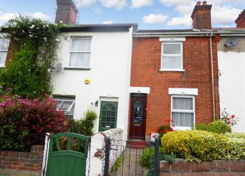 Thumbnail 3 bed property to rent in Hill Road, Chelmsford