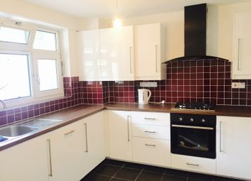 4 bed maisonette to rent in Cable Street, Shadwell E1