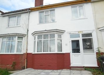 Thumbnail 3 bed semi-detached house to rent in Merridale Gardens, Wolverhampton