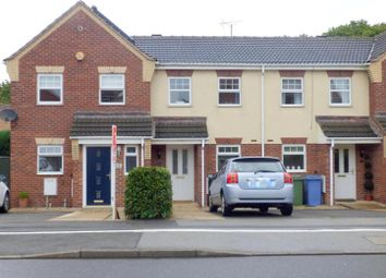 2 bed property for sale in King George V Avenue, Mansfield NG18