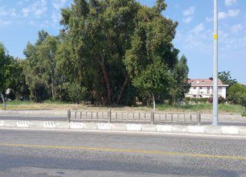 Thumbnail Land for sale in Calıs, Fethiye, Muğla, Aydın, Aegean, Turkey