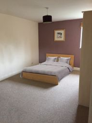 Thumbnail 2 bedroom flat to rent in Highdown Way, St Andrews Ridge, Swindon