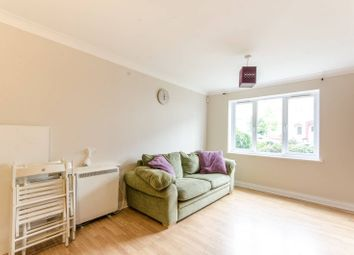 Thumbnail 2 bed flat for sale in Connections House, Glebe Road, Finchley