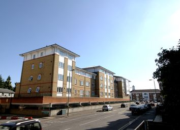 Thumbnail 1 bedroom flat for sale in Homesdale Road, Bromley