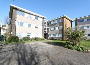 Thumbnail 2 bed flat to rent in Lord Warden Avenue, Walmer