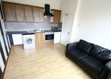 Thumbnail 1 bed flat to rent in Laygate, South Shields