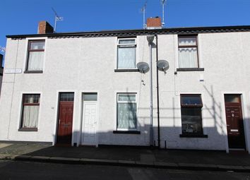 Thumbnail 2 bed property for sale in Lord Street, Barrow In Furness
