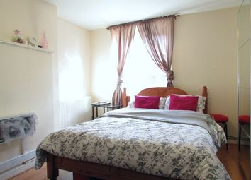 Thumbnail 3 bedroom flat for sale in Tiverton Street, London