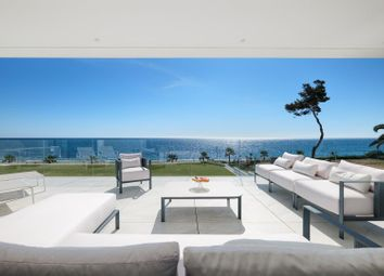 Thumbnail Apartment for sale in New Golden Mile, Estepona, Málaga, Andalusia, Spain