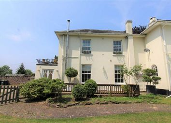 Thumbnail 1 bed flat for sale in Lea, Ross-On-Wye