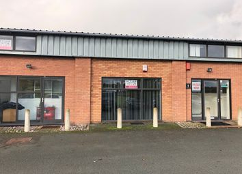 Thumbnail Commercial property to let in Annscroft, Shrewsbury