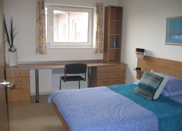 2 bed flat to rent in The Sidings, Crown Street, Liverpool L7